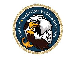 Maritime Eagles